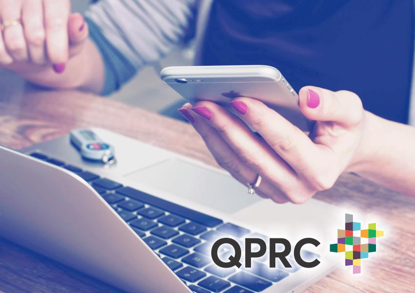 QPRC-covid19-communication-Cr-williamIVEN-apr2020