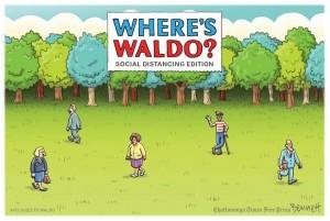 Wheres_waldo-meme