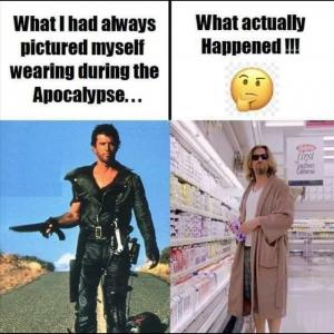 apocalypse-attire