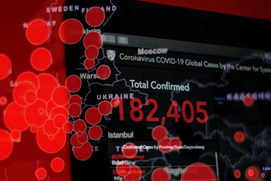 coronavirus-statistics-brian-mcgowan-gkpszAElZf8-unsplash
