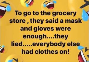 mask-gloves