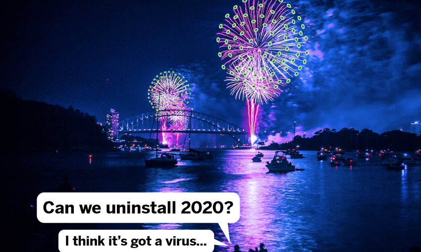 meme-2020-virus-Apr2020