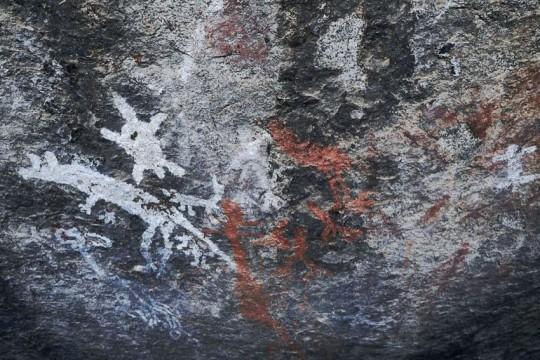 namadgi-aboriginal-paintings-post-fire-apr2020