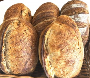originbake-bread-image