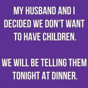 telling-the-children