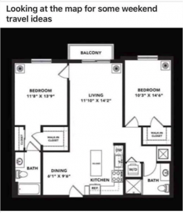 travel-ideas