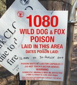 1080-warning-sign-MT