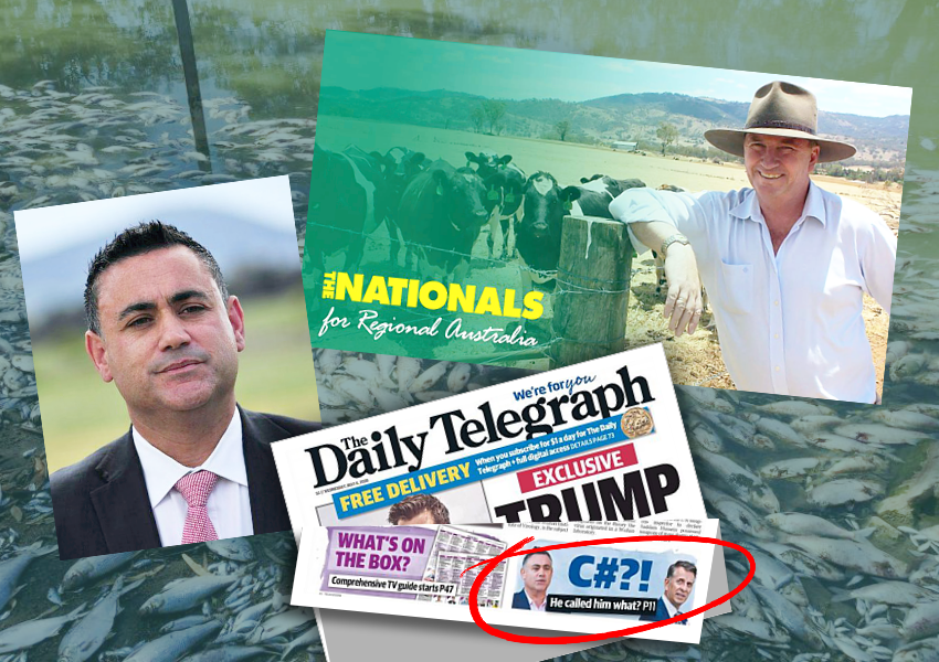 NSW-coalition-rips-into-Eden-Monaro