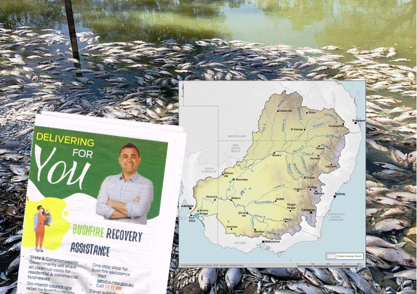 Nats-Barilaro-Water-Policy-May-2020