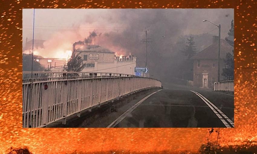 cobargo-townsship-fire-31dec2019-fbk-JoshMead