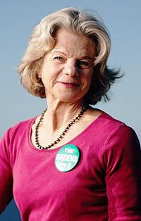 Cathy-Griff-Greens-candidate-EdenMonaro-2020