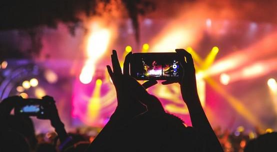 music-festival-via-unsplash