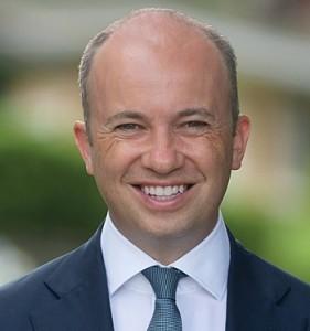 Matt-Kean-NSW-Liberal-Party-via-NSW-Parliament