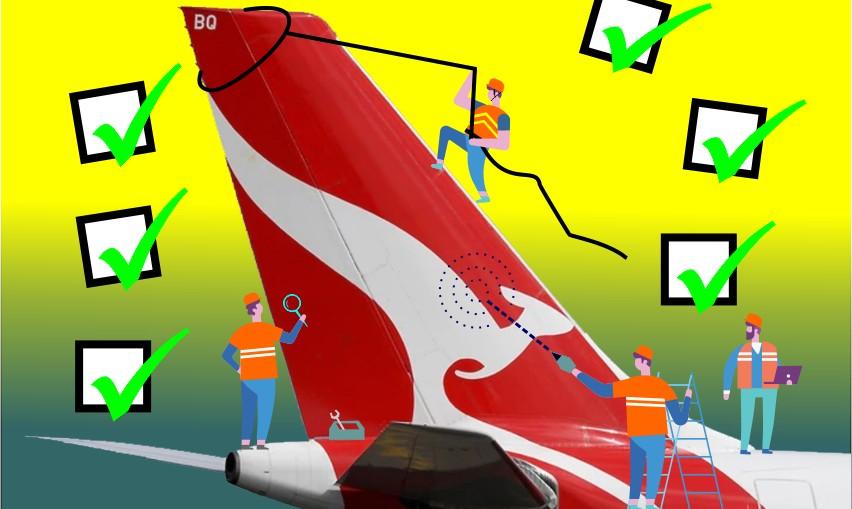 Qantas-repair-division-July2020