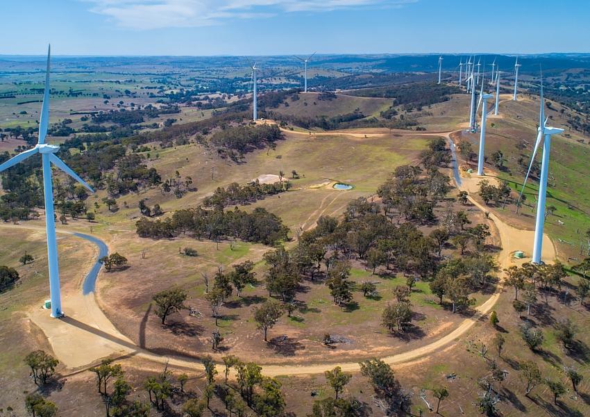 wind-turbines-NSW-Tsvibrav-Dreamstime