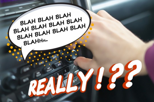 qbn-fm-radio-complaint
