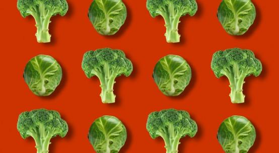 sprouts-broccoli-health-benefits