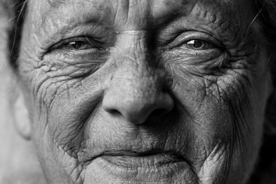 aged-care-homes-byGlenHodson-unsplash