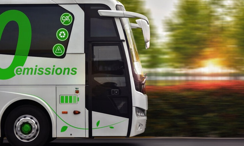 electric-bus-local-govt-news-supplied