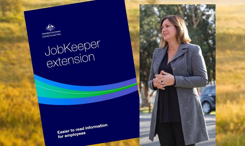 jobkeeper-windback