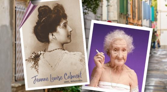 https://districtbulletin.com.au/wp-content/uploads/2020/11/Jeanne-Louise-Calment.png