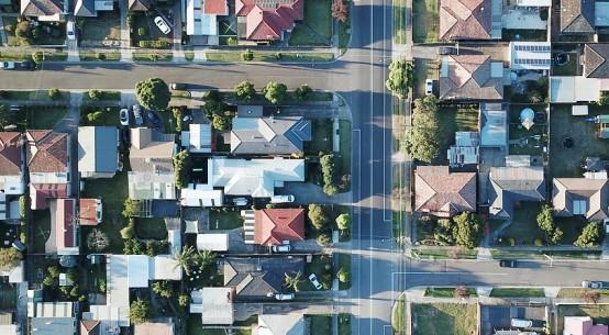 aerial-melbourne-aust_TomRumble_unsplash