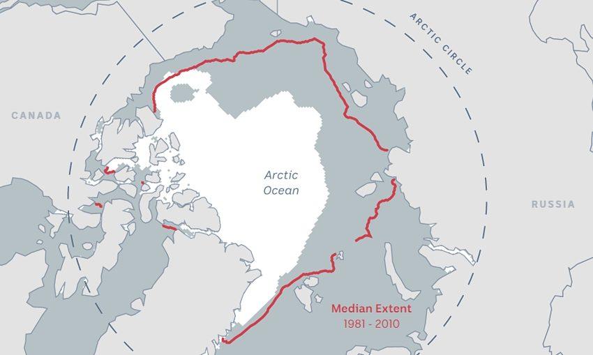 ARCTIC-CIRCLE-2020