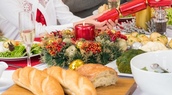 CHRISTMAS-FOOD-DEC-2020-DREAMSTIME