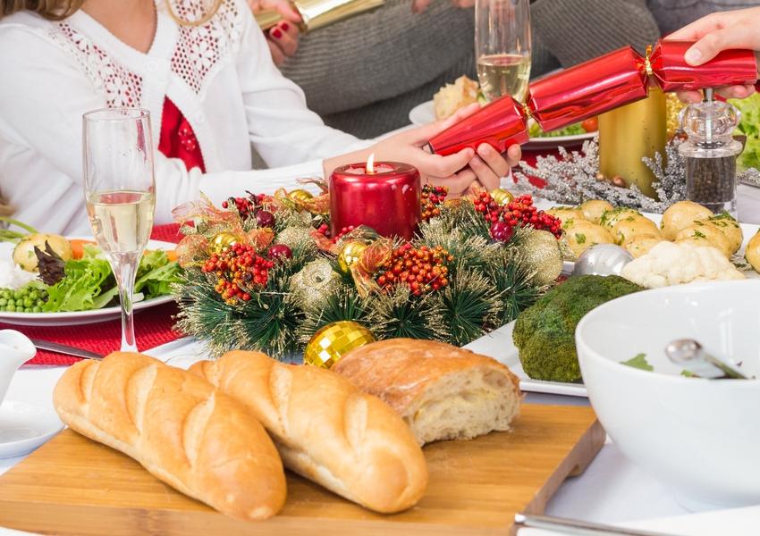 CHRISTMAS-FOOD-DEC-2020-DREAMSTIME