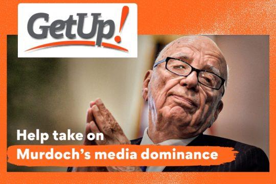 get-up-murdock-media