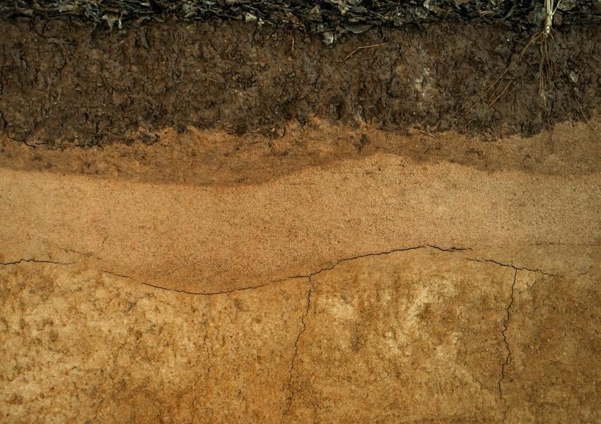 soil-strata-RawinTanpin-dreamstime