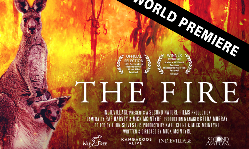 The-Fire-movie-promo-17-mar2021