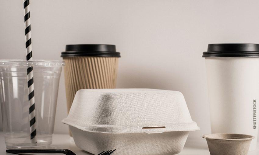 biodegradable-recycling-shutterstock