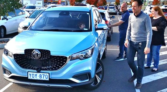 MG-Ikea-Motor-Show_Cbr_supplied
