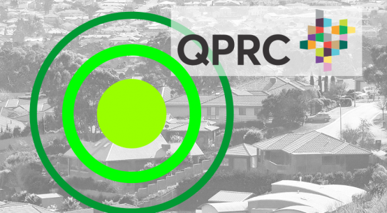 QPRC-zero-carbon-target
