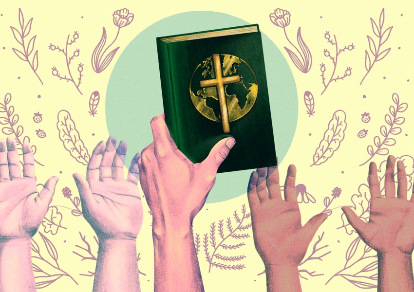 Grist-evangelical-climate-action.BULLETIN-feature