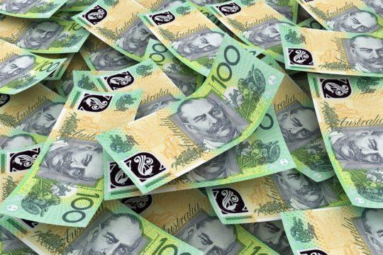Australian-currency_cr-DavidCastilloDominici_Dreamstime