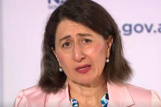 Gladys-press-conf-via-ABC-News