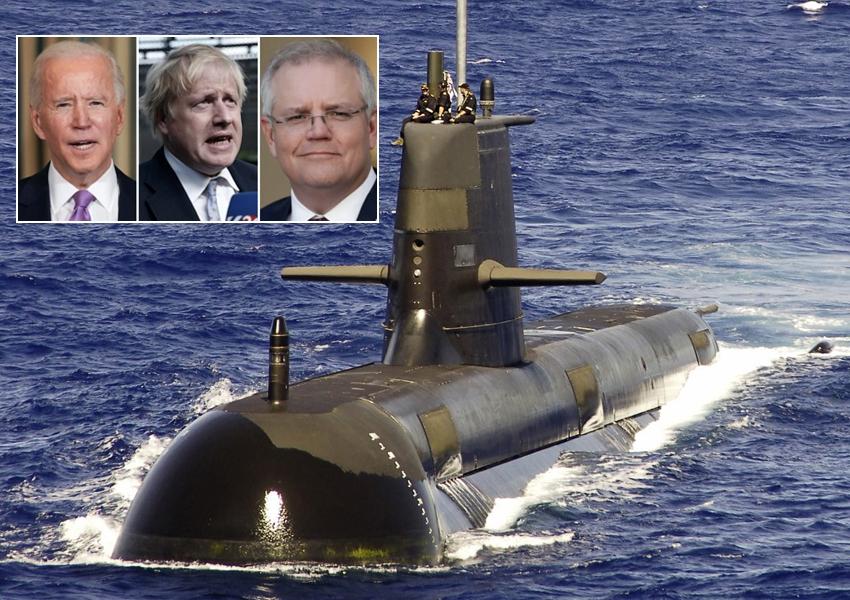 PM-unveils-$90B-distraction