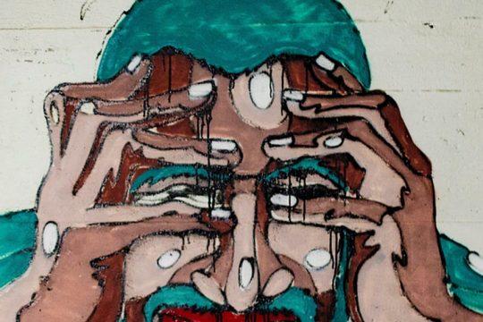 chronic-pain-unsplash_Aaron-Blanco_Tejedor
