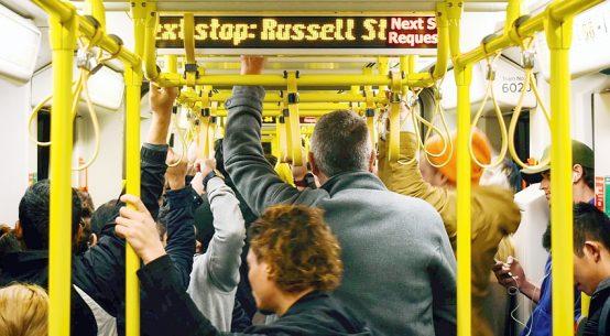 crowded-Melbourne-bus_RishirajParmar_pexels