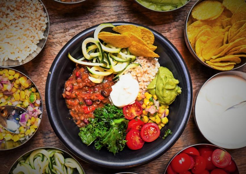 plant-based-meals-unsplash-Ralph-Ravi-Kayden
