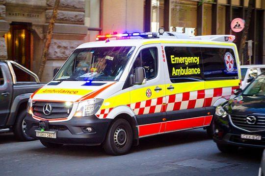 ambulance-emergency-NSW-cr-Bundit-Minramun_dreamstime-cropped